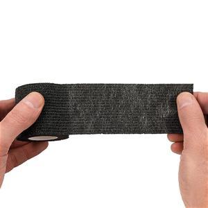 Image 5 - 12PcsแบบTATTOO Grip Self Adhesiveผ้าพันแผลHandle Grip TubeสำหรับTATTOO Machine Gripอุปกรณ์เสริม