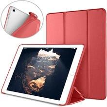 Capa para ipad 2 3 4 capa de suporte de silicone macio para ipad caso 2 3 4 a1460/a1459/a1458/a1416/a1430/a1395/a1396