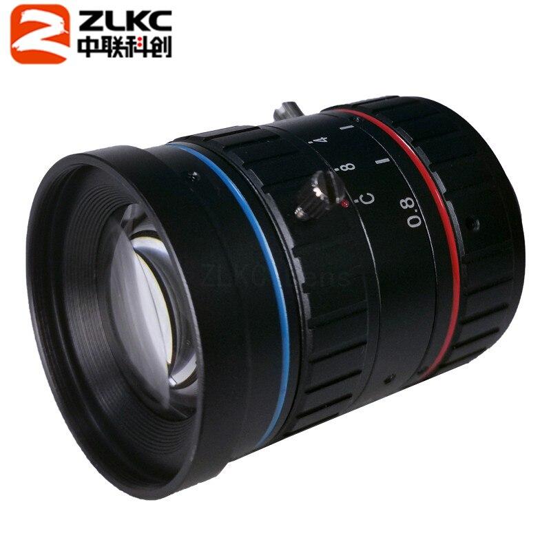 80 megapixel sua lente 8mm 12mm 16mm 02