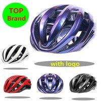 Marca superior g capacete da bicicleta estrada vermelha aether ciclismo capacete mtb aero ciclismo esporte boné foxe rudis wilier mixino tld lazer e