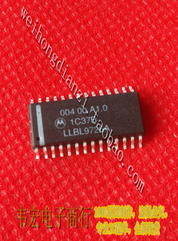 Delivery.1C37B Free new integrated circuit chip SOP28
