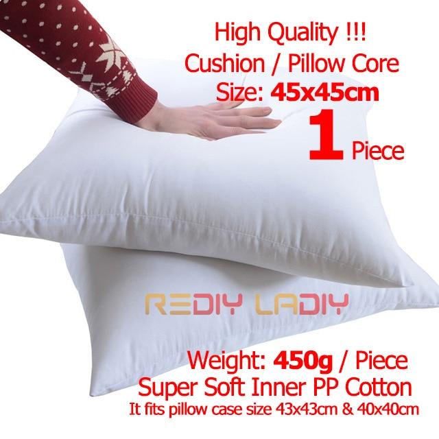 BZ683 - Цвет: Cushion Core