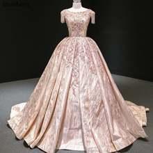 Dd jyoy туфли ручной работы с цветочным принтом бальное платье