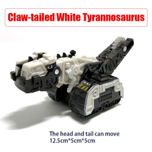 D STRUCTS dinozor kamyon çıkarılabilir dinozor oyuncak araba Dinotrux modelleri yeni çocuk hediyeleri oyuncak dinozor modelleri çocuk oyuncakları