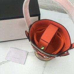 Сумка для детей и взрослых Размер 17*19,5*11 см детское ведро сумка