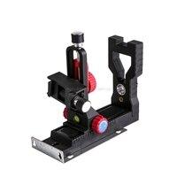 Adjustable Laser Level Magnetic Wall Bracket Hang L shape Hook Bracket Universal Au22 19 Dropship