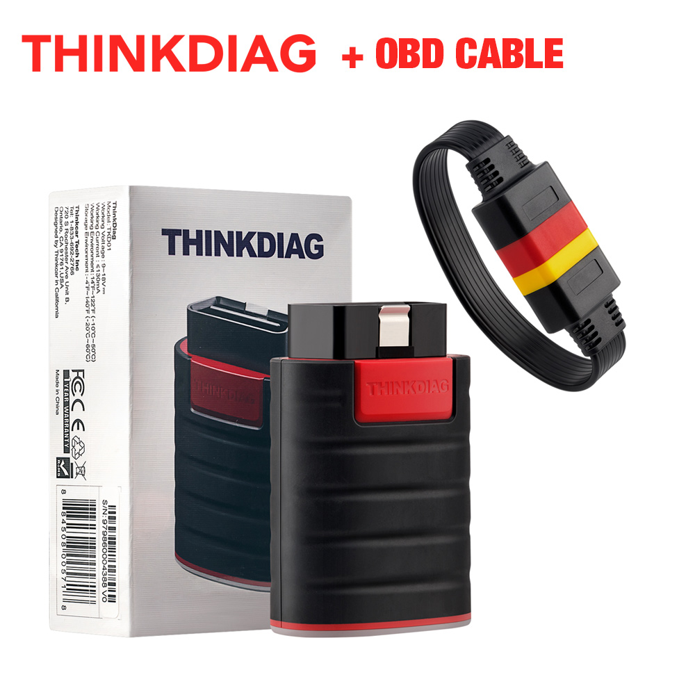de restauração fácil diag com cabo obd2 pk ap200