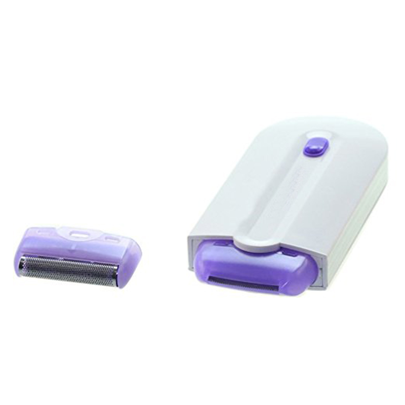 High-quality-wholesale-professional-painless-hair-remover (4)