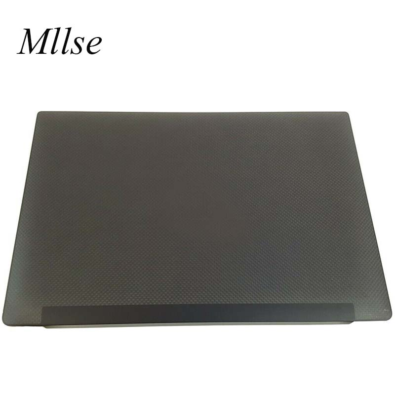 Free Shipping new LCD Rear Back Cover For <font><b>Dell</b></font> Latitude <font><b>7490</b></font> E7490 82H7P 082H7P image