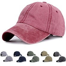 Snapback Hat Baseball-Caps Hip-Hop-Hats Streetwear Adjustable Womens Fashion Casual