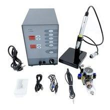 Аппарат для точечной лазерной сварки из нержавеющей стали 220