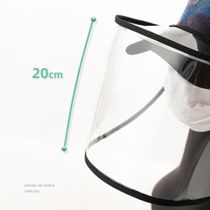 Image 4 - Protection Anti Fog Splash Proof Eye Protection Dust Proof Cover