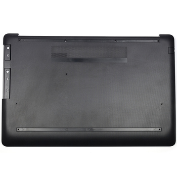New Original For HP Pavilion 17-BY 17-CA Series Laptop Bottom Base Bottom Case Cover L22515-001 L22508-001 L22512-001 L22516-001 new laptop cover for hp 2000 2000 2b 2000 2c 2000 b 250 g1 series bottom case base 704016 001