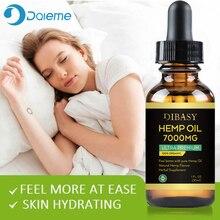 100% Natural Sleep Aid…