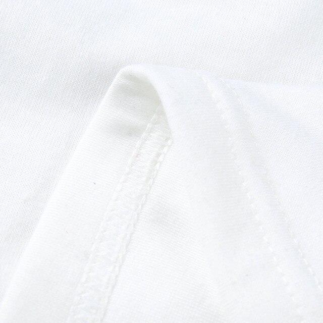 Женская модная повседневная майка rop пляжная рубашка блузка