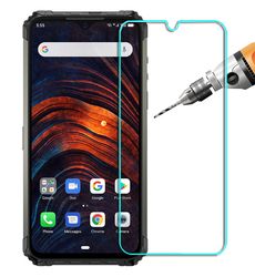 На Алиэкспресс купить стекло для смартфона film for ulefone armor 7 x3 x5 tempered glass smartphone screen protector for ulefone armor7 armor 7 x 3 x 5