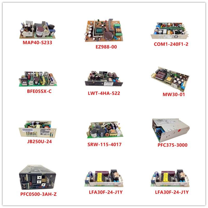 MAP40-S233|EZ988-00|COM1-240F1-2|BFE05SX-C|LWT-4HA-522|MW30-01|JB250U-24|SRW-115-4017|PFC375-3000|PFC0500-3AH-Z|LFA30F-24-J1Y