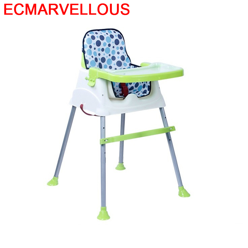 Designer Taburete Design Giochi Bambini Stool Stoelen Child Children Fauteuil Enfant Cadeira Silla Kids Furniture Baby Chair