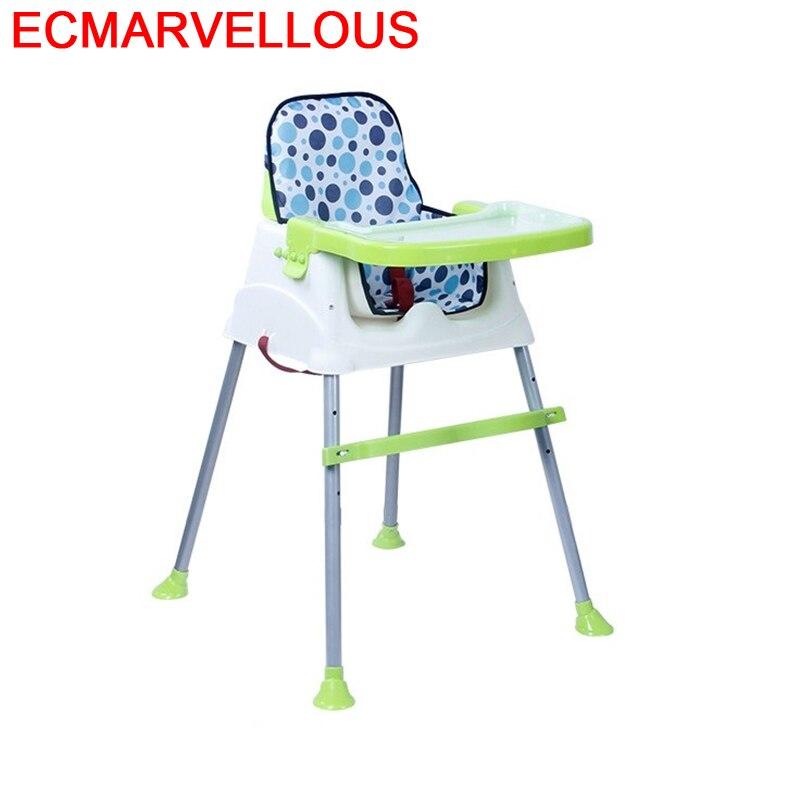 Designer Taburete Design Giochi Bambini Stool Stoelen Child Children Fauteuil Enfant Cadeira Silla Kids Furniture Baby Chair