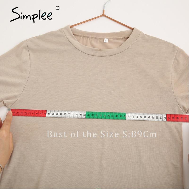 Womens Short Sleeve Lose T-shirt Lace Tops Crew Neck Oversized Blouse Plus Size