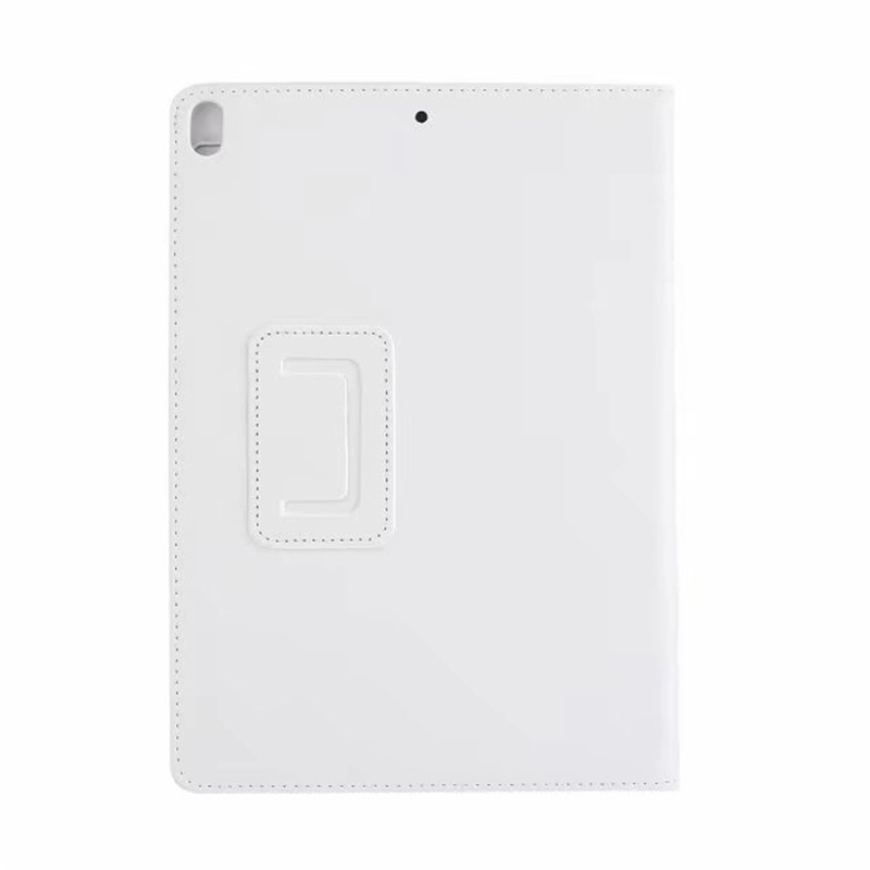 02 White Pink Cover For iPad 10 2 2019 Luxury Leather Case For iPad 10 2 7 7th Generation