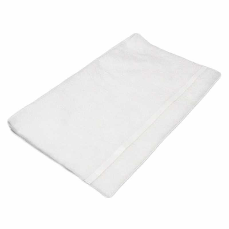 Electrostatic Thickening Cotton For Xiaomi Air Conditioner Mi Air Purifier Pro/1/2 Air Purifier Dust Filter Hepa