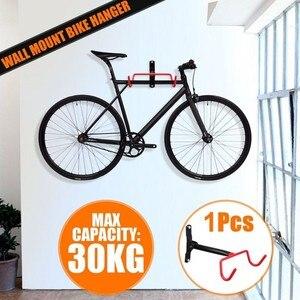 Wall Mount Bike Holder Bicycle