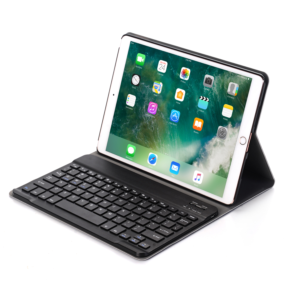 Case 10.2 Case for A2200 iPad 7th for 3.0 Keyboard iPad Bluetooth Generation Apple A2198
