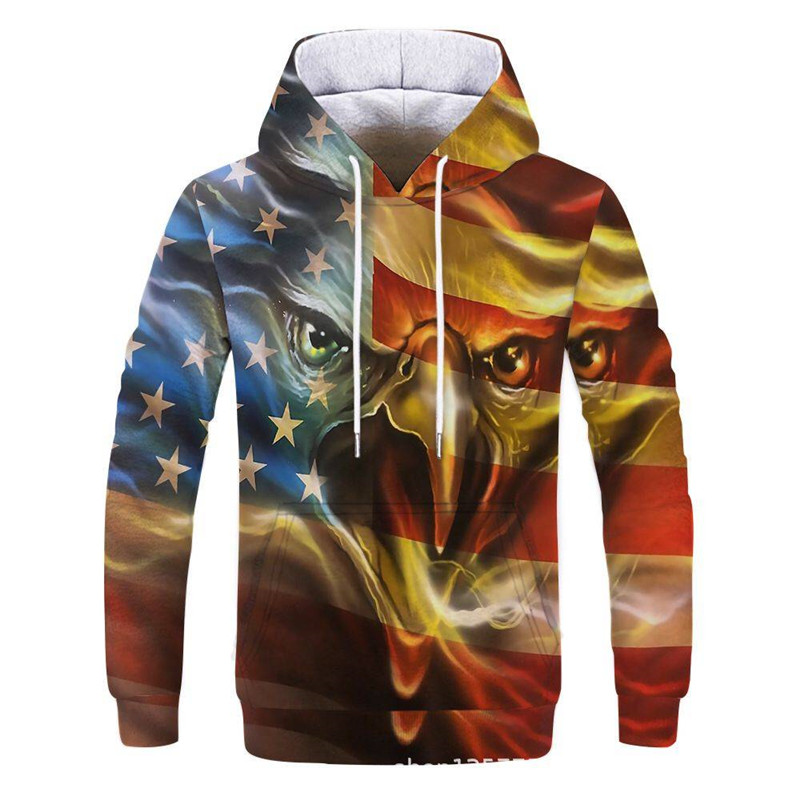 Hd4919ff255c040879ff9b6f5a4109caba 2019 Magic color Galaxy Wolf Hoodie Hoodies Men Women Fashion Spring Autumn Pullovers Sweatshirts Sweat Homme 3D Tracksuit