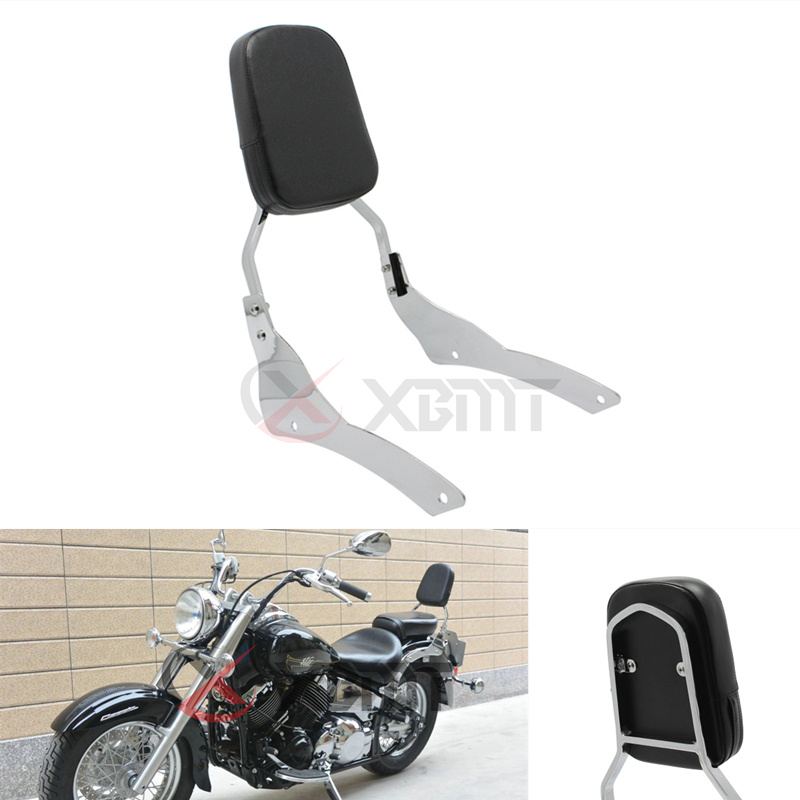 Motorcycle Gel Pad Seat Driver Pad For YAMAHA Stryker /& Vmax Models New