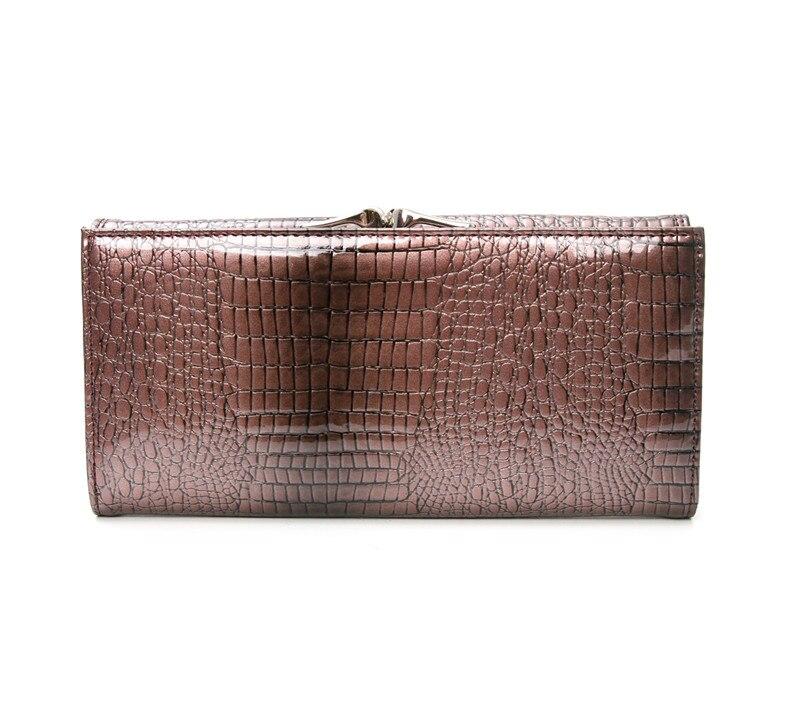wallet women genuine leather (8)