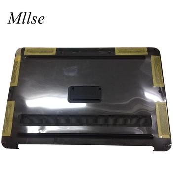 Free Shipping New Original For DELL Precision M3800 XPS 15 9530 Lower Bottom Base Case Cover 06KM9V 6KM9V