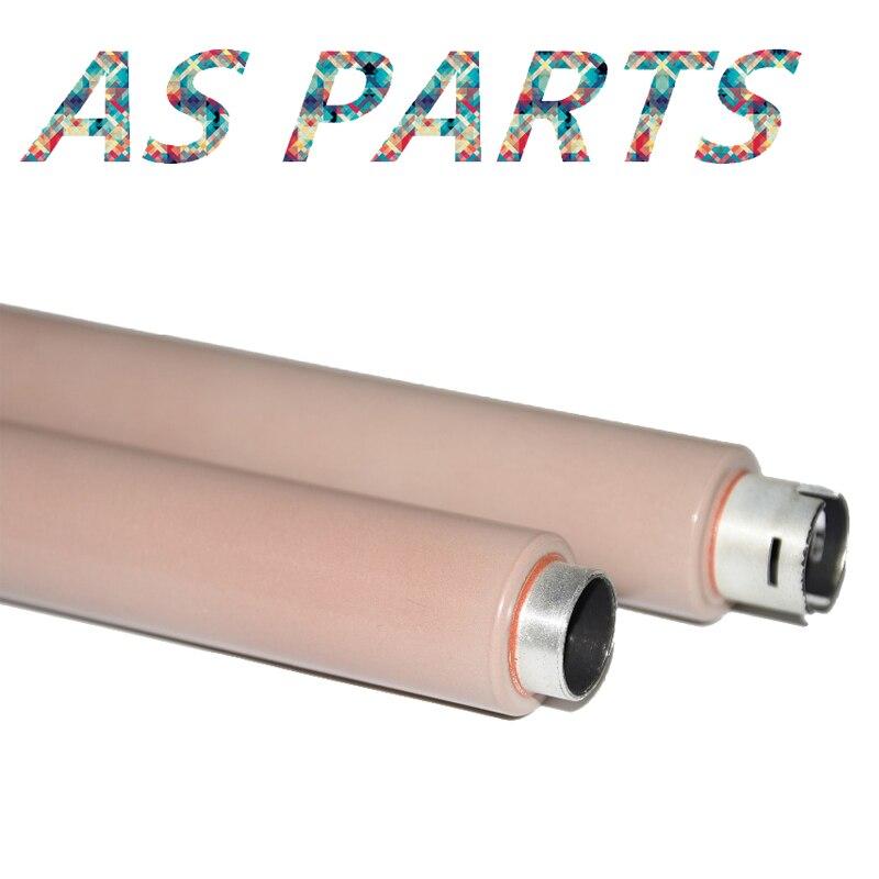 20* JC66-02846A 126N00410 For Samsung M4025 M4030 M4070 M4072 M4075 M4080 For Xerox 3320 3225 3315 3325 Upper Fuser Heat Roller