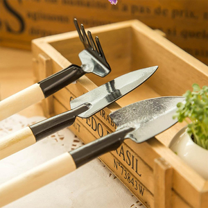 3PCs/Set Home Gardening Tool S