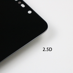 Image 5 - Original For Huawei Nova 3i LCD Display Huawei P Smart Plus LCD Touch Screen With Frame P Smart + Plus Display INE LX1r INE LX2