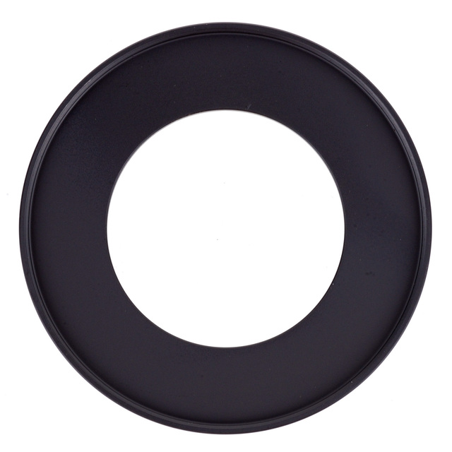 Rise (Uk) 49 Mm-77 Mm 49-77 Mm 49 Tot 77 Step Up Filter Adapter Ring