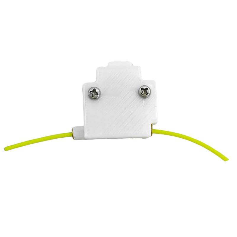 <font><b>3D</b></font> Printer Module Filament Detection Accessories <font><b>1.75</b></font> PLA <font><b>ABS</b></font> Plastic Detecting Sensor MKS FES Endstop Switch Run-Out Alarm Moni image