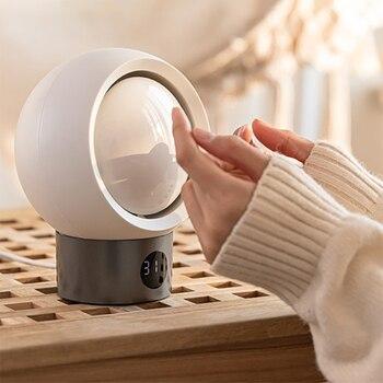 planetary-smart-control-warmer-fan-household-heater-small-festival-mini-speed-hot-air-little-sun-office-desktop-student-heater