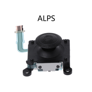 Image 5 - Original Left Right 3D Button Analog Control Joystick Stick Replacement For Sony PlayStation PS Vita PSV 2000