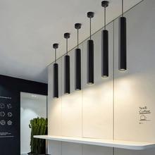 Nordic creative personality hexagonal chandeliers, bar, restaurant, living room, bedside chandeliers