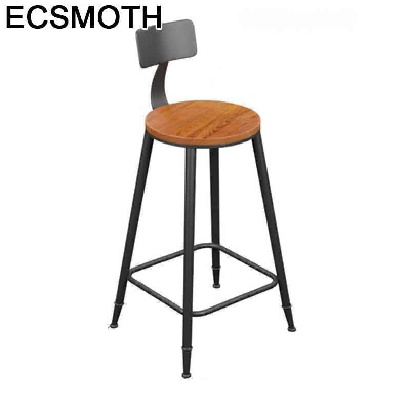 Todos Tipos Sedie Sandalyesi Sgabello Fauteuil Stoelen Taburete Stoel Tabouret De Moderne Stool Modern Cadeira Bar Chair