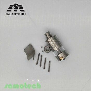 Gevolution – cigarette électronique v2, Kit mécanique, Mech Mod 18650, batterie en laiton 32.5/23mm 316ss vapeur VS sxk