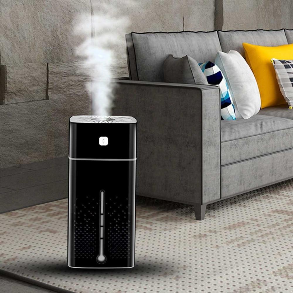 Purificador-de-aire-para-el-hogar-Aromas-esenciales-difusor-de-aceite-7-colores-LED-purificador-de (3)