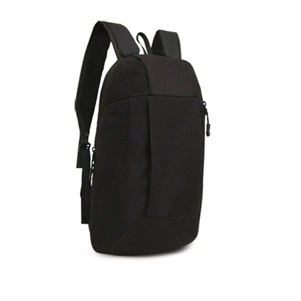 2019 NEW Sports Backpack Hiking Rucksack Men Women Unisex Schoolbags Satchel Bag рюкзак мужской сумки Mochila рюкзакn Backpack
