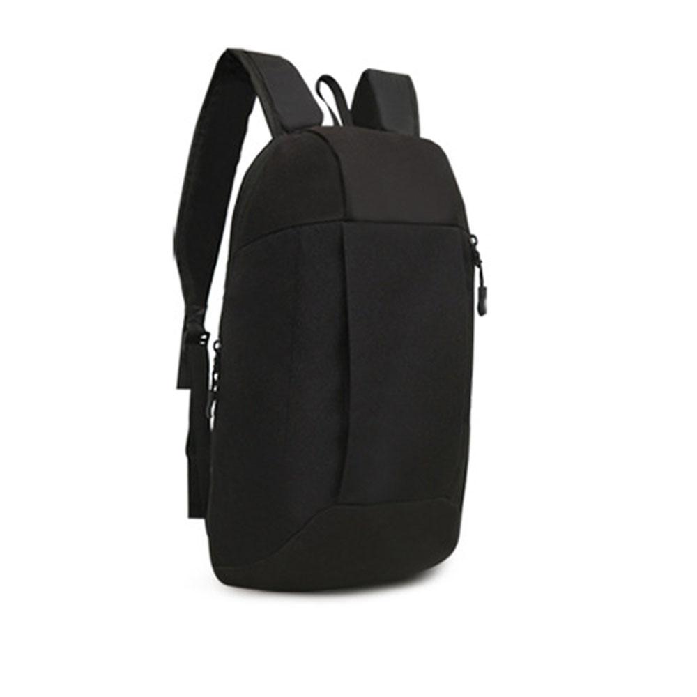 2019 NEW Sports Backpack Hiking Rucksack Men Women Unisex Schoolbags Satchel Bag рюкзак мужской сумки Mochila рюкзакn Backpack