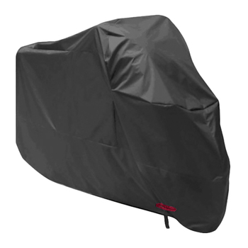Motorcycle Waterproof Protector  1