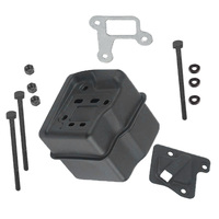 Stihl Ms290 Parts Cheap Products