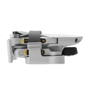 Image 2 - Propeller Stabilizer Base for DJI Mavic Mini/Mini 2 Drone Blade Fixed Props Transport Protect Cover Mount Accessories