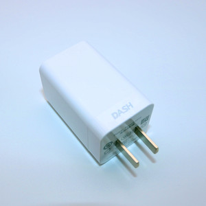 Image 3 - ONEPLUS شاحن لوحة القيادة السريع 5 فولت/4 أمبير ، الاتحاد الأوروبي ، كابل USB من النوع c 1 متر ، محول حائط لجهاز One plus 6T 6 5t 5 3T 3T