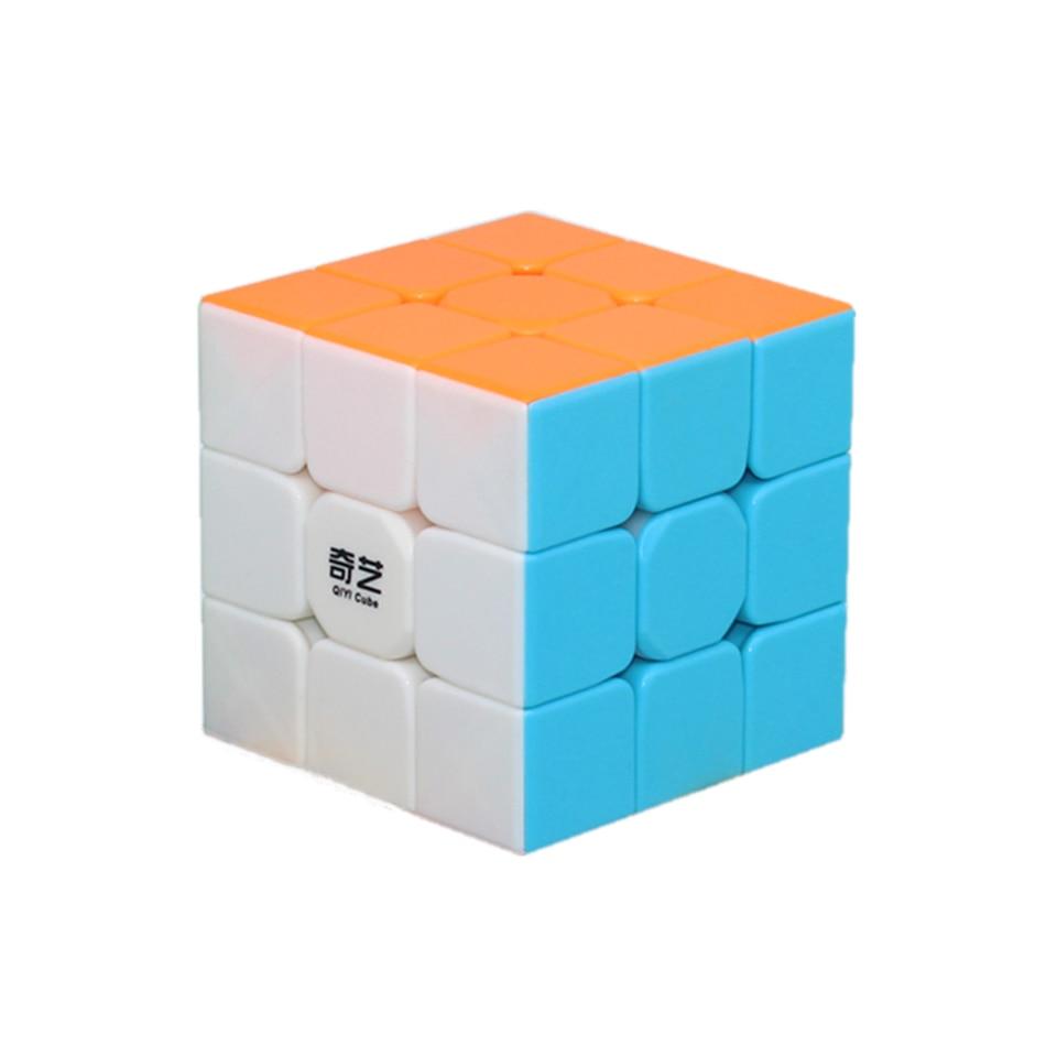 Rubiks Cube Price in Pakistan Hd49a461c380347268858ce4711f4bea6U | Online In Pakistan